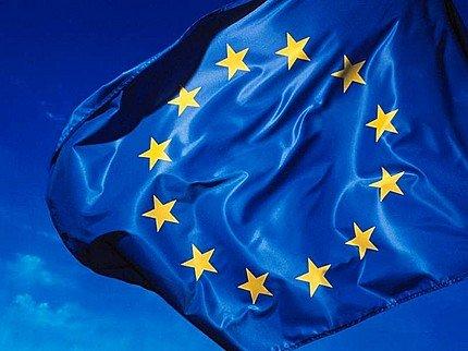 https://pole-cosmetique.fr/wp-content/uploads/2020/05/drapeau-europeen.jpg